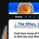 Phivos Talks Music